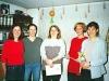 1997-01-14 Ehrung Chorus 001