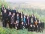 1997-07-15 Gruppenfotos