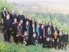 1997-07-15 Junge Chorgemeinschaft Ingersheim Gruppenfotos_00002