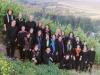 1997-07-15 Junge Chorgemeinschaft Ingersheim Gruppenfotos_00003