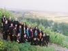 1997-07-15 Junge Chorgemeinschaft Ingersheim Gruppenfotos_00004 - Kopie
