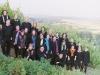 1997-07-15 Junge Chorgemeinschaft Ingersheim Gruppenfotos_00007 - Kopie - Kopie