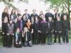 1997-07-15 Junge Chorgemeinschaft Ingersheim Gruppenfotos_00010
