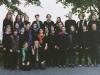 1997-07-15 Junge Chorgemeinschaft Ingersheim Gruppenfotos_00011