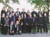 1997-07-15 Junge Chorgemeinschaft Ingersheim Gruppenfotos_00012