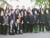 1997-07-15 Junge Chorgemeinschaft Ingersheim Gruppenfotos_00015