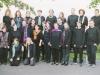 1997-07-15 Junge Chorgemeinschaft Ingersheim Gruppenfotos_00016