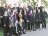 1997-07-15 Junge Chorgemeinschaft Ingersheim Gruppenfotos_00018