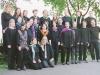 1997-07-15 Junge Chorgemeinschaft Ingersheim Gruppenfotos_00019