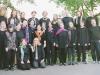 1997-07-15 Junge Chorgemeinschaft Ingersheim Gruppenfotos_00020