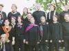 1997-07-15 Junge Chorgemeinschaft Ingersheim Gruppenfotos_00023