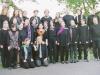 1997-07-15 Junge Chorgemeinschaft Ingersheim Gruppenfotos_00026