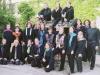 1997-07-15 Junge Chorgemeinschaft Ingersheim Gruppenfotos_00030