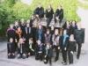 1997-07-15 Junge Chorgemeinschaft Ingersheim Gruppenfotos_00035