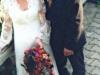 1999-09-11 Hochzeit Kartin und Jens 001