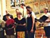 1999-09-11 Hochzeit Kartin und Jens 002