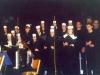 2000-12-16 Sister Act 001