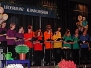 2001-11-10 Jubiläumskonzert Liederkranz Kleiningersheim