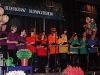 2001-11-10-Jubiläumskonzert-Liederkranz-Kleiningersheim