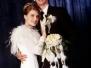 2002-03-02 Hochzeit Anne-Katrin und Michael