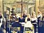 2002-09-21 Hochzeit Steffi und Jürgen