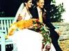 2002-09-21 Hochzeit Steffi und Jürgen 001