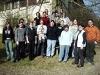 2003-03-15 und 03-16 Probenwochenende Wernau 001