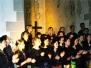 2003-04-06 Kirchenkonzert Kleiningersheim
