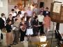2004-04-24 Hochzeit Nicole und Jochen