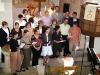 2004-04-24 Hochzeit Nicole und Jochen 001