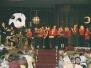 2004-10-10 Phantom der Oper