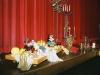 2004-10-10 Phantom der Oper in Ingersheim 002