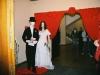 2004-10-10 Phantom der Oper in Ingersheim 003