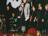 2004-10-10 Phantom der Oper in Ingersheim 018