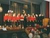 2004-10-10 Phantom der Oper in Ingersheim 026