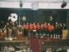 2004-10-10 Phantom der Oper in Ingersheim 035