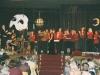 2004-10-10 Phantom der Oper in Ingersheim 037