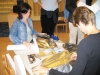 2005-06-30 Vorbereitungen für Festumzug 001