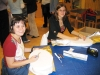 2005-06-30 Vorbereitungen für Festumzug 002
