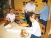 2005-06-30 Vorbereitungen für Festumzug 003
