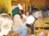 2005-06-30 Vorbereitungen für Festumzug 004