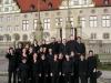 2006-02-18 und 02-19 Junge Chorgemeinschaft Probenwochenende Weikersheim 001