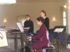 2006-02-18 und 02-19 Junge Chorgemeinschaft Probenwochenende Weikersheim 002