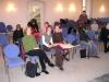 2006-02-18 und 02-19 Junge Chorgemeinschaft Probenwochenende Weikersheim 003