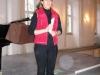 2006-02-18 und 02-19 Junge Chorgemeinschaft Probenwochenende Weikersheim 005