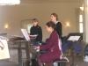 2006-02-18 und 02-19 Junge Chorgemeinschaft Probenwochenende Weikersheim 027