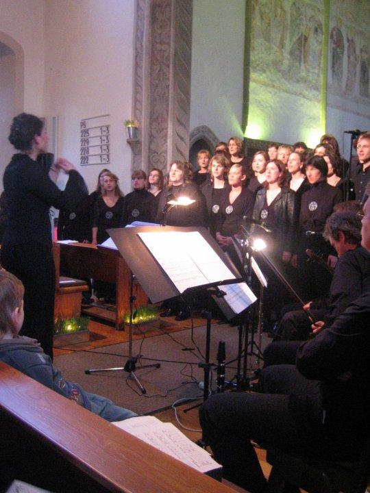 2006-04-08 Irisches Konzert Ingersheim 0001