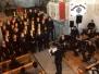 2006-04-08 Irisches Konzert Ingersheim