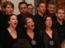 2006-04-09 Irisches Konzert Weikersheim