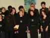 2006-04-09 Irisches Konzert Weikersheim 0005